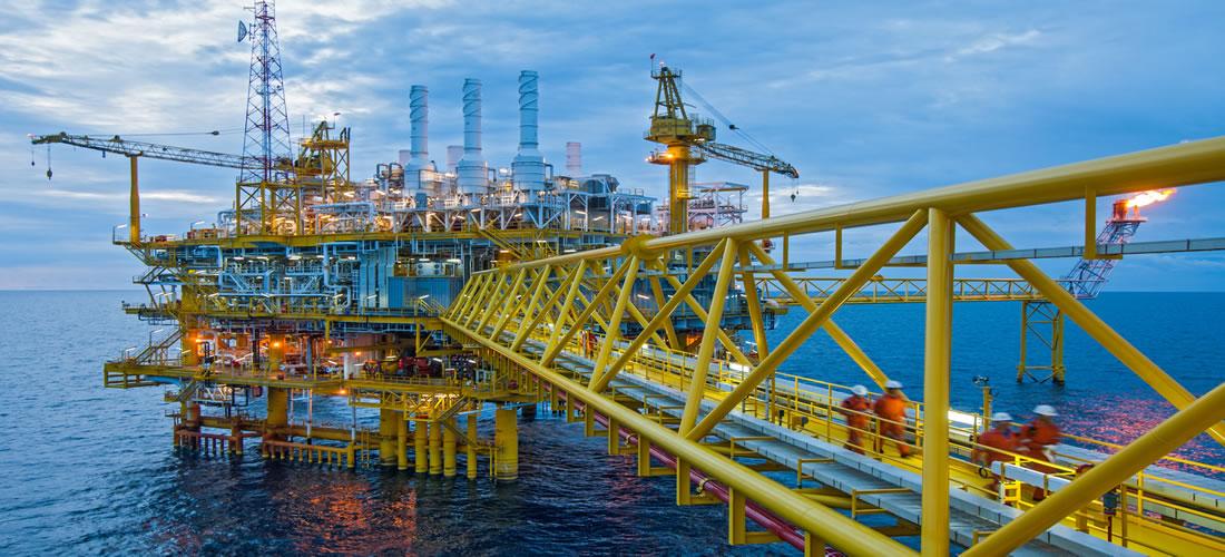 Paul B Nigeria Plc Integrated Oil Amp Gas Equatorial Guinea
